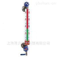 HL-UGS系列三色石英管液位计