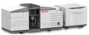 AA-3600型原子吸收光谱仪