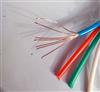 矿用设备专用电缆MHYV