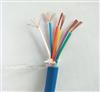 矿用屏蔽监控电缆MHYVP
