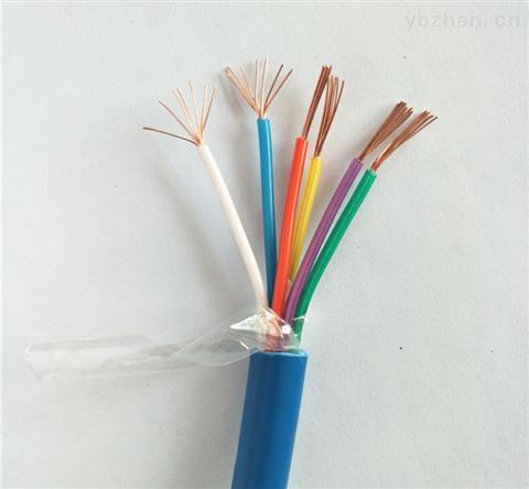 MHYV通信电缆