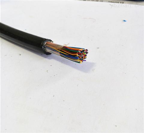 市话电缆HYA 10*2*0.9HYA