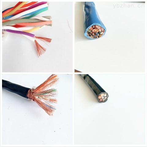 MHYBV-7-1-_电线电缆每米单价