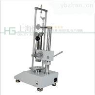 SGTH弹簧压力试验机1-10N 数字弹簧拉力測試儀