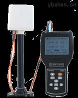 BHYT2010系列电磁fushe检测仪