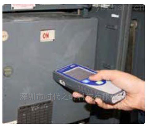 UltraTEV Plus2开关柜局部放电检测仪