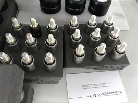 LS+电机APM-SA01ACN