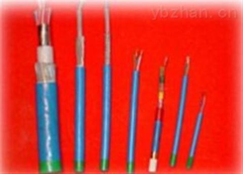 通信电缆MHYSV-300*2*0.7专业生产