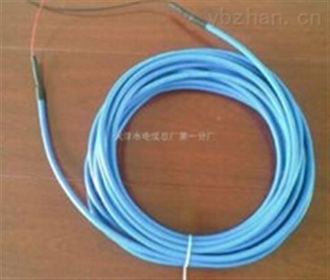 MHYVP煤矿用电缆