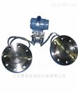 1151/3351DP/GP供应 远传法兰式液 差压 压力变送器