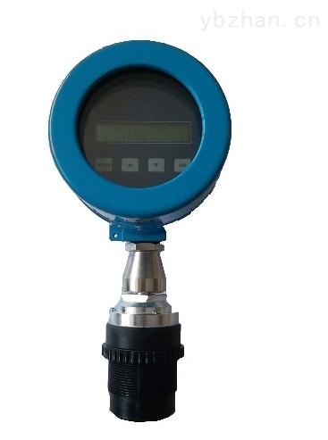 DCFC-水池液位超聲波液位計