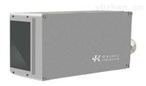 RSM-LES 激光位移傳感器