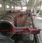 海洋漂浮管弯曲疲劳试验台 试验机生产厂家