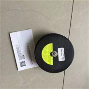皮爾茲傳感器PILZ+541010大量現貨