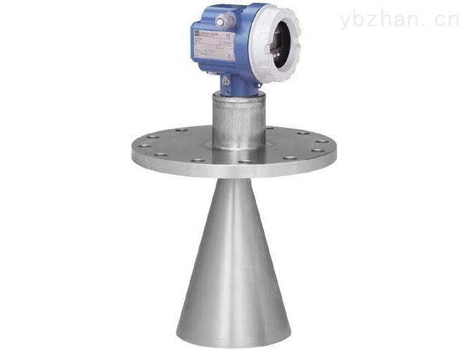 通用型雷达液位计