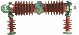 DSGD536型高壓電能表