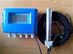 HZM-FLOW900在线固定声学多普勒流速仪价格