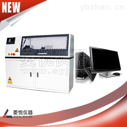 LY系列-LY系列汽车零部件扭转试验机