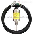HN500A型一体化振动温度变送器
