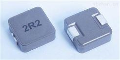 杭州电感器定制丨功率电感厂家丨电感生产L