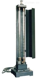 K13009-賽波特比色計
