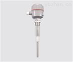 EPS-100 静电容式物位开关料位器
