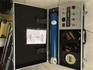 小型直流高壓發生器類型廠商