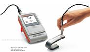 FERITSCOPE FMP30铁素体含量测试仪