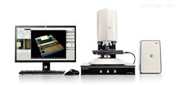 徠卡白光共焦干涉/光學顯微鏡表面測量系統
