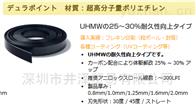 DuraPoint日本有功社CITO貿易軟包印刷刀、五金工具