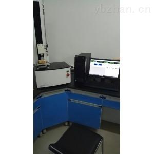 ST-Z16-質構儀-物性分析儀-食品面包面條膠狀物