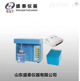 ST007AP-單頭面筋儀-面粉ST007AP