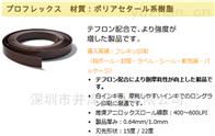 Proflex日本有功社cito貿易模切刀片、五金工具