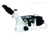 金相显微镜、金相评级、金相组织