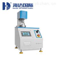 HD-A504-1深圳纸箱耐破度测试机