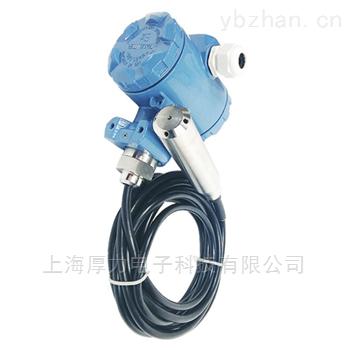 HL-DB400系列-静压式液位变送器