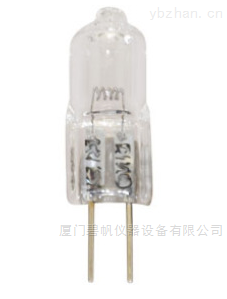島津Shimadzu氙燈200-81500-01耗材現貨