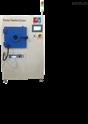 国华等离子清洗设备在LED封装工艺中的应用