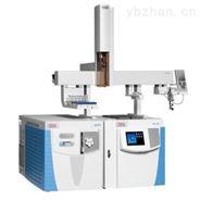 赛默飞TSQ™ 9000三重四极杆气质联用仪