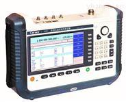 1431手持式微波信号发生器