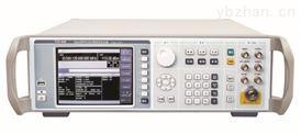 1464系列合成扫频信号发生器