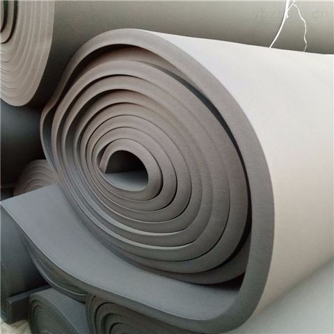 橡塑保温板厂家|橡塑板全国直销