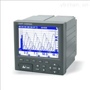香港昌晖SWP-ASR505-1-0蓝屏无纸记录仪