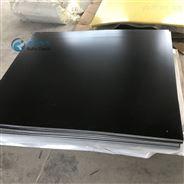 FR-4黑色环氧板