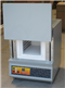 升降式智能箱式高温炉