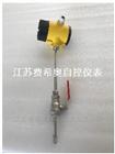 壓縮空氣-熱式氣體質量流量計