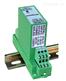 青島電流電壓表選青島燁為技術有限公司