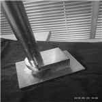 LTAO-38纽扣撞击强力测试仪