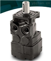 供應用于灌縫機的RS系列美國懷特液壓馬達