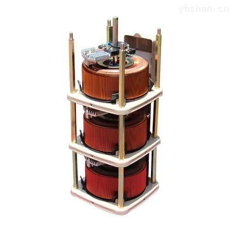 三相调压器承试设备